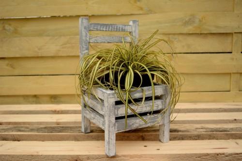 drewniane-krzeslo